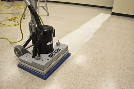 01-EDGE-stick-floor-machine-stripping-vct