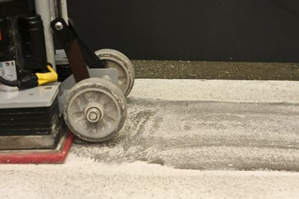 22-EDGE-stick-floor-machine-tearing-up-mastic