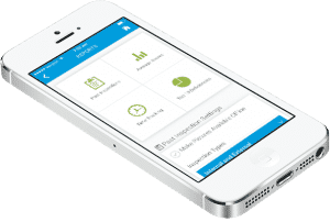 iphone5-screenshot